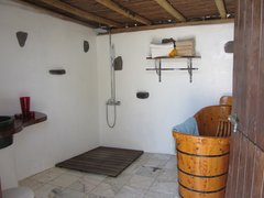 Bathroom_Yurt_Suite_jpg_270x180_q85