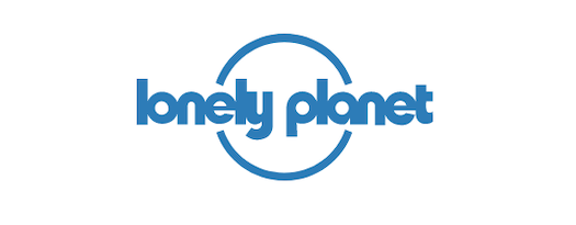 lonely-planet-